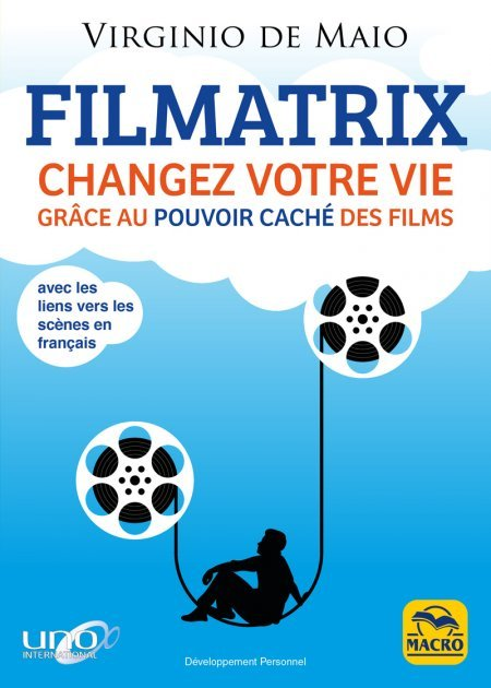 Filmatrix - Livre