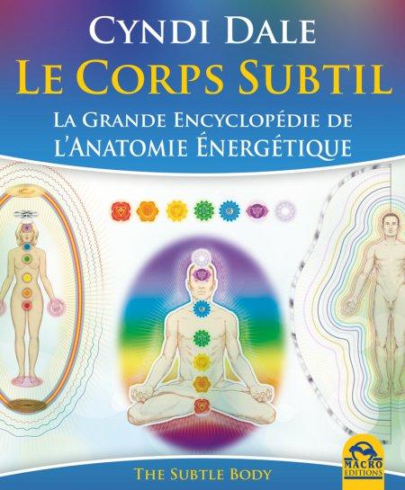 Le Corps Subtil - Ebook