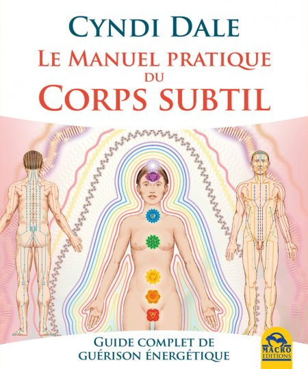 Le manuel pratique du corps subtil - Ebook