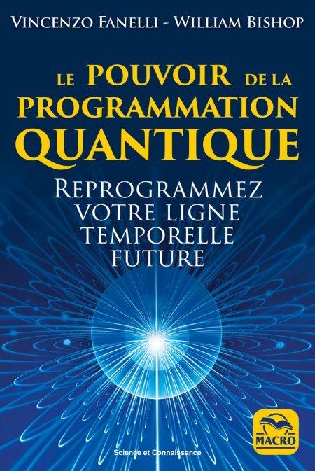 Le pouvoir de la programmation quantique (kindle) - Ebook