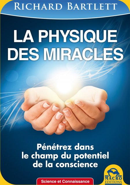 La Physique des Miracles (kindle) - Ebook