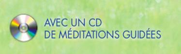 méditation guidée de Lumira