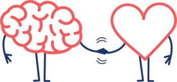 cerveau guérisseur