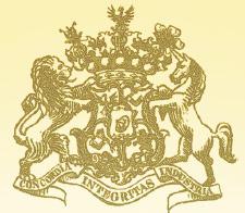 enseigne de la famille Rothschild
