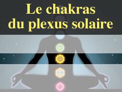 chamane lumira et le chakra du plexus solaire