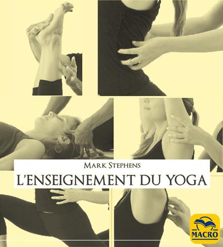 guider les asanas cours de yoga