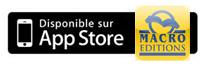 appli catalogue macro editions IOS