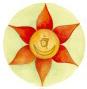 chakras svadhisthana